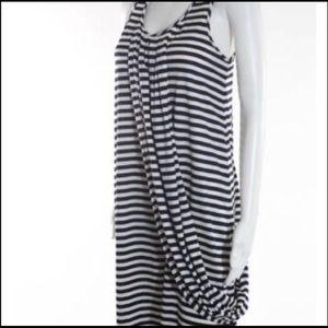 Jean Paul Gaultier dress for Target. Size L